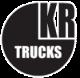 KR Trucks Oy